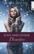 eBook: Love and other disasters