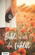 ebook: Fühl, was du fühlst