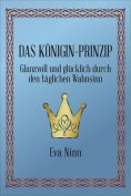 ebook: Das Königin-Prinzip