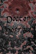 eBook: Doctor Horrible 1