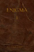 eBook: ENIGMA