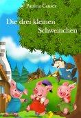 ebook: Die drei kleinen Schweinchen