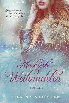 eBook: Maskierte Weihnachten