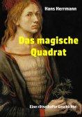 eBook: Das magische Quadrat