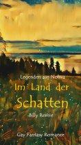 ebook: Im Land der Schatten