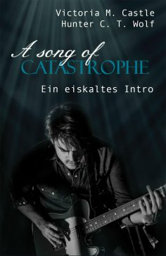 eBook: A song of Catastrophe