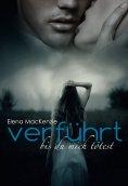 eBook: Verführt - Bis du mich tötest