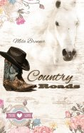 eBook: Country Roads
