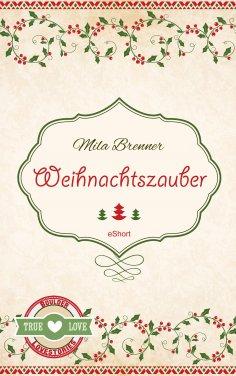 ebook: Weihnachtszauber