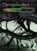 eBook: Spiegelwelten Tod im Ton