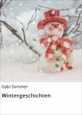 eBook: Wintergeschichten