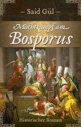 eBook: Machtkampf am Bosporus