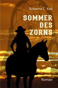 eBook: Sommer des Zorns