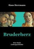 eBook: Bruderherz