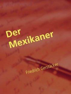 eBook: Der Mexikaner