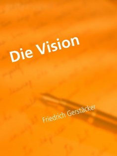 eBook: Die Vision