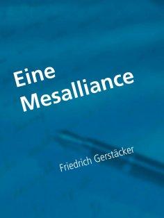 eBook: Eine Mesalliance