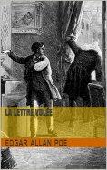 eBook: La Lettre volée
