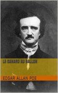 ebook: Le Canard au ballon