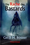 eBook: Die Rache des Bastards
