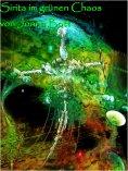 eBook: Sirita im grünen Chaos