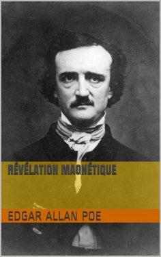 eBook: Révélation magnétique