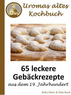 eBook: Uromas altes Kochbuch