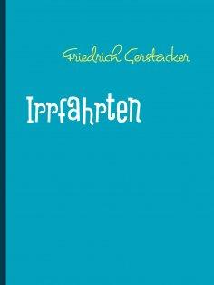 ebook: Irrfahrten