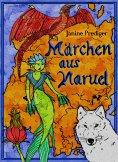 ebook: Märchen aus Naruel