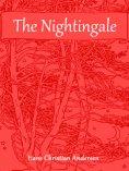 eBook: The Nightingale