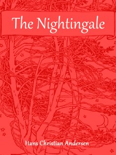 eBook: The Nightingale