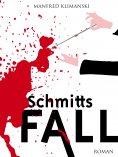 eBook: Schmitts Fall