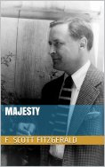 eBook: Majesty