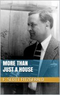 eBook: More Than Just a House