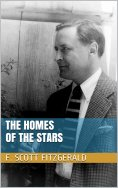eBook: The Homes of the Stars