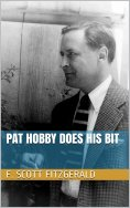 eBook: Pat Hobby Does His Bit