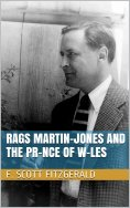 eBook: Rags Martin-Jones and the Pr-nce of W-les