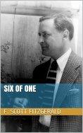 eBook: Six of One