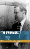 eBook: The Swimmers