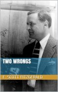 eBook: Two Wrongs