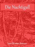 eBook: Die Nachtigall