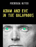 eBook: Adam and Eve in the Galapagos
