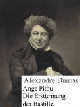 eBook: Ange Pitou