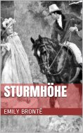 ebook: Sturmhöhe