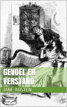 eBook: Gevoel en verstand