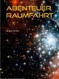 eBook: Abenteuer Raumfahrt