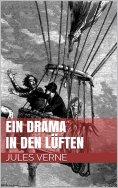 eBook: Ein Drama in den Lüften