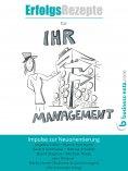 eBook: Erfolgsrezepte für Ihr Management