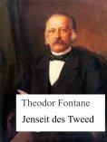eBook: Jenseit des Tweed