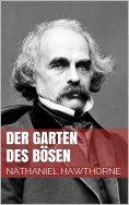 eBook: Der Garten des Bösen